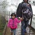 20131210-棲蘭神木園-50.jpg