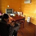20131210-明池山莊-64.jpg