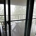 20131210-明池山莊-68.jpg