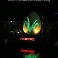 20131217-太陽劇團-蟲林森巴-5.jpg