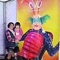 20131217-太陽劇團-蟲林森巴-7.jpg
