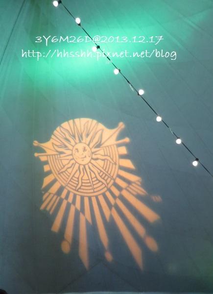 20131217-太陽劇團-蟲林森巴-12.jpg