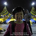 20131217-太陽劇團-蟲林森巴-20.jpg