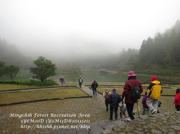 20131211-明池山莊-4.jpg