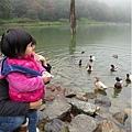 20131211-明池山莊-5.jpg