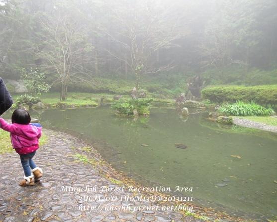 20131211-明池山莊-15.jpg