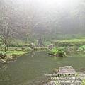 20131211-明池山莊-18.jpg
