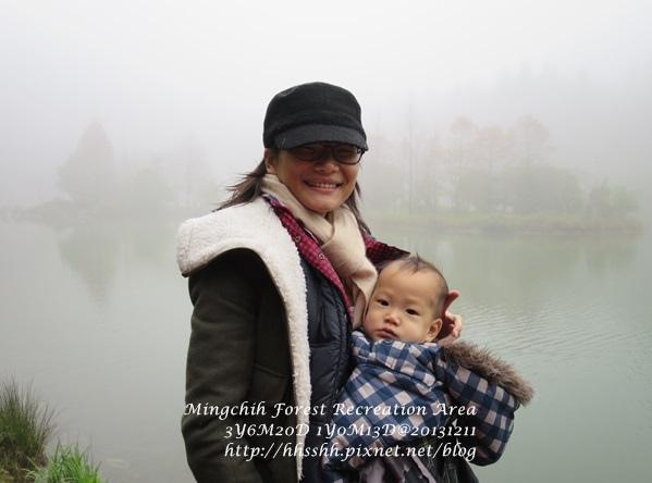 20131211-明池山莊-28.jpg