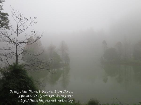 20131211-明池山莊-32.jpg