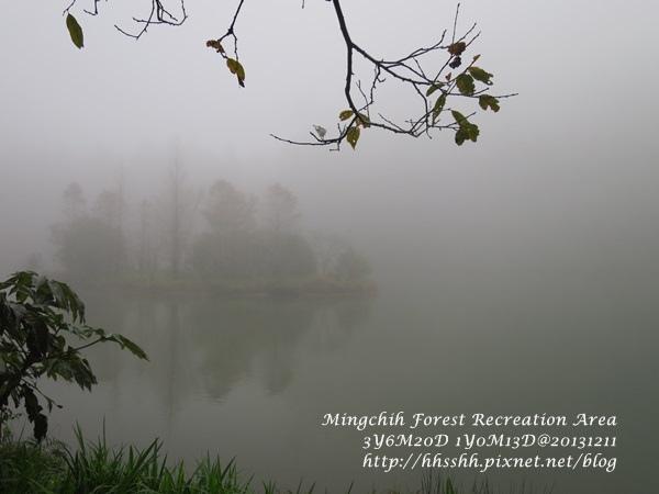 20131211-明池山莊-31.jpg
