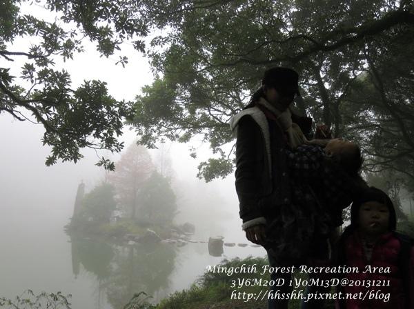 20131211-明池山莊-34.jpg