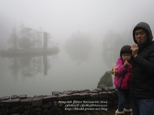 20131211-明池山莊-35.jpg