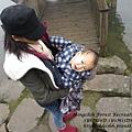 20131211-明池山莊-40.jpg