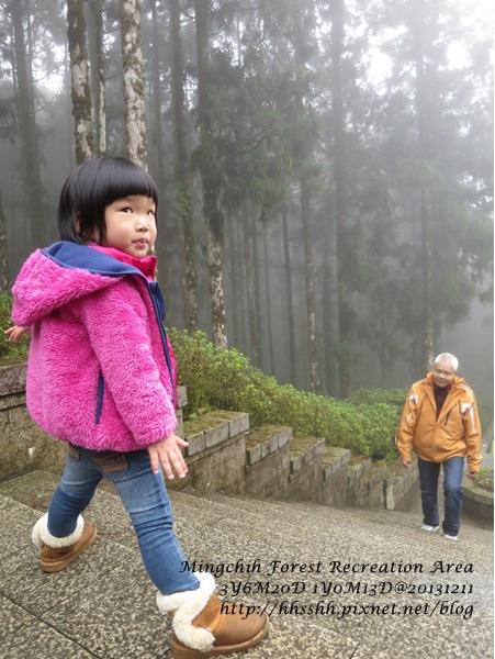 20131211-明池山莊-47.jpg