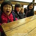 20131211-太平山-5.jpg