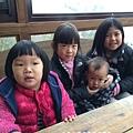 20131211-太平山-6.jpg