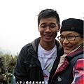 20131211-太平山-38.jpg