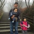 20131212-太平山-1.jpg