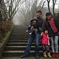 20131212-太平山-2.jpg