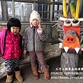 20131212-太平山-5.jpg