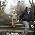 20131212-太平山-4.jpg