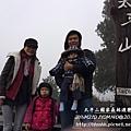 20131212-太平山-8.jpg