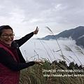 20131212-太平山-13.jpg