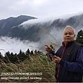 20131212-太平山-12.jpg