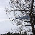 20131212-太平山-14.jpg
