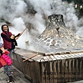 20131212-太平山-24.jpg