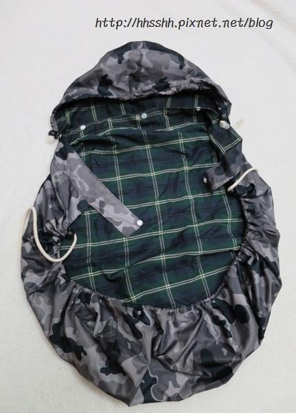 披風+雨衣-2-2.jpg