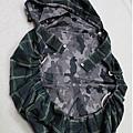 披風+雨衣-2-3.jpg