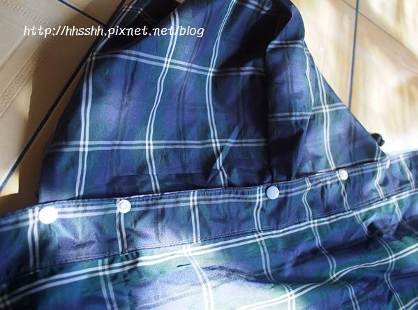 披風+雨衣-4.jpg