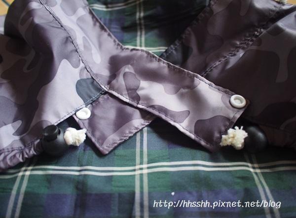 披風+雨衣-5.jpg