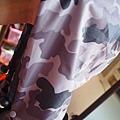 披風+雨衣-6.jpg