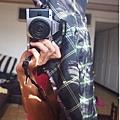 披風+雨衣-8.jpg