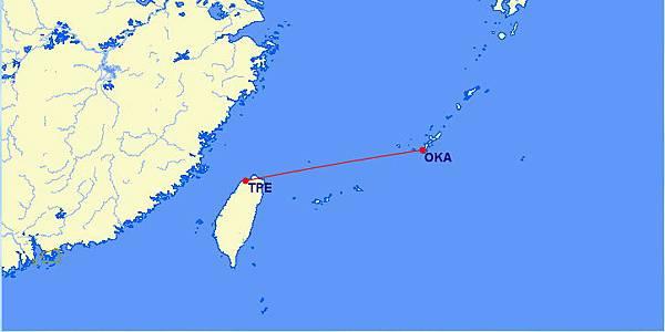 日本-沖繩機票-5.jpg