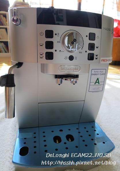 delonghi咖啡機 -6.jpg