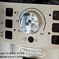 delonghi咖啡機 -13.jpg