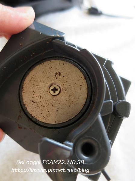 delonghi咖啡機 -16.jpg
