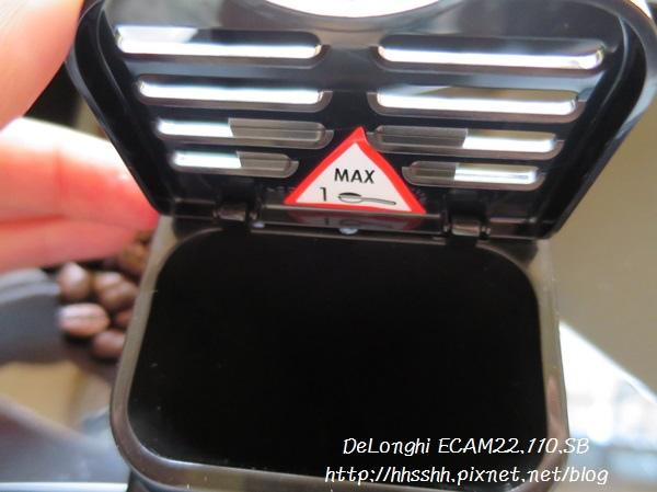 delonghi咖啡機 -19.jpg