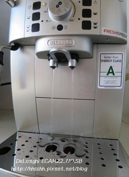 delonghi咖啡機 -23.jpg