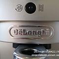delonghi咖啡機 -25.jpg