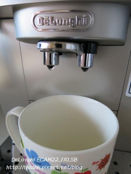delonghi咖啡機 -26.jpg
