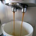 delonghi咖啡機 -27.jpg