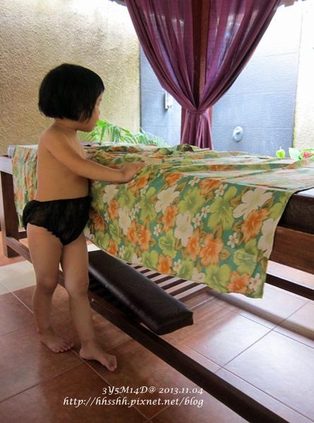 underwear-1