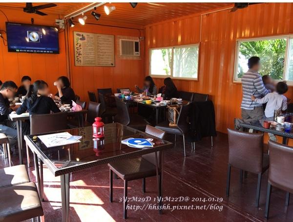20140119-宜蘭嚐飽圖-32
