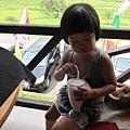 D7-36-Jatiluwih rice terrace.jpg