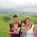 D7-48-Jatiluwih rice terrace.jpg