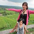 D7-49-Jatiluwih rice terrace.jpg